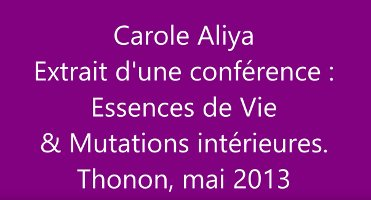 ConferenceMutationInterieur 1 titre